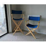 captains_chairs (prices as noted on catalog page)